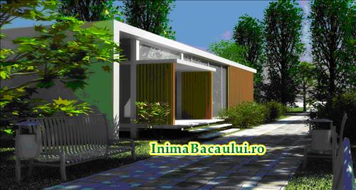 InimaBacaului.ro Proiect reabilitare insula de agrement Bacau  (3)