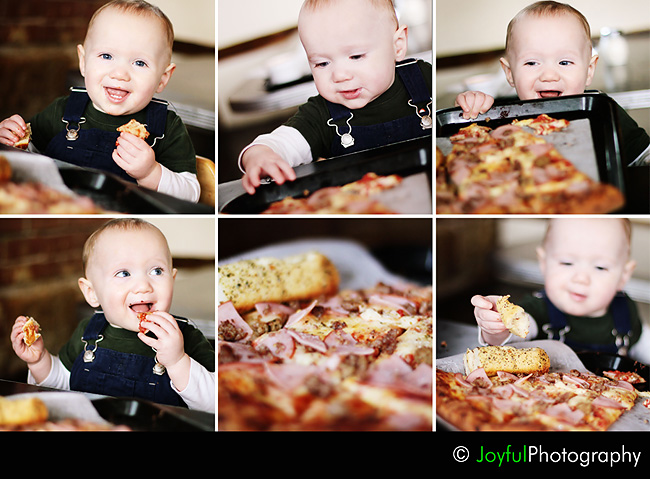 pizza_collage2_blog_WEB