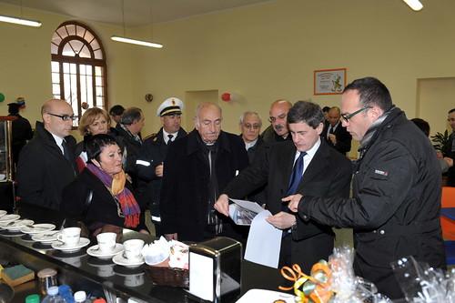 Istituto Salesiano Pio XI