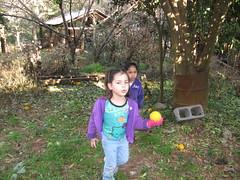 IMG_0397 (SANDRIUX) Tags: mountain mexico los leon domingo monterrey domingos nuevo chipinque montaa