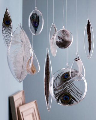 christmas-decorating-tips-decor-6