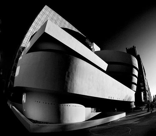 Guggenheim II (10/300ish)