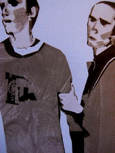 ken harwey, ragazzo di zucchero, playground 2005, progetto grafico: giovanna durì; alla cop.: ©onze (part.), 1