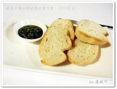 20090802_清境普羅旺斯玫瑰莊園(食)40 作者 唐妮可☆吃喝玩樂過生活
