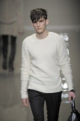 FW10_Milan_Burberry Prorsum(first VIEW)0069_Sebastian Brice