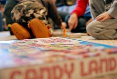 31.365 - Candy Land
