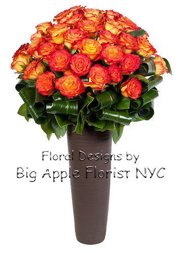 valentines-day-flower-delivery