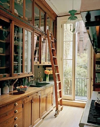ladders8