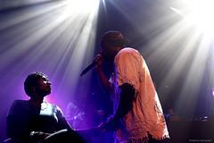 J.A.E. (Menno Vermeulen) Tags: music dutch utrecht hiphop rap jae tivolidehelling bymennovermeulen hofvanjaeden