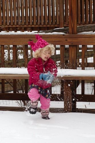 020210_snow2.jpg