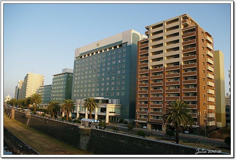 宮崎飯店 (23)