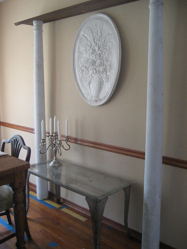 2010February2_My Home 027