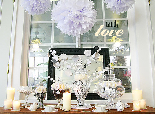 candy bar *swoon*