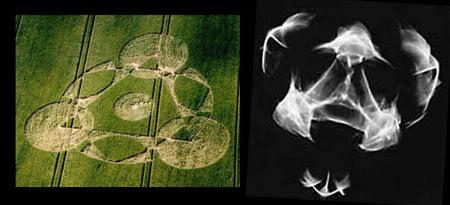 CropCymatics05