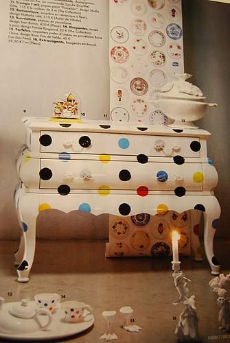 valentine cookies 018