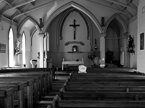 new white black church hat canon straw powershot zealand parnell g11