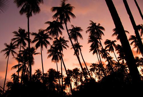 Pulau Bunaken 07