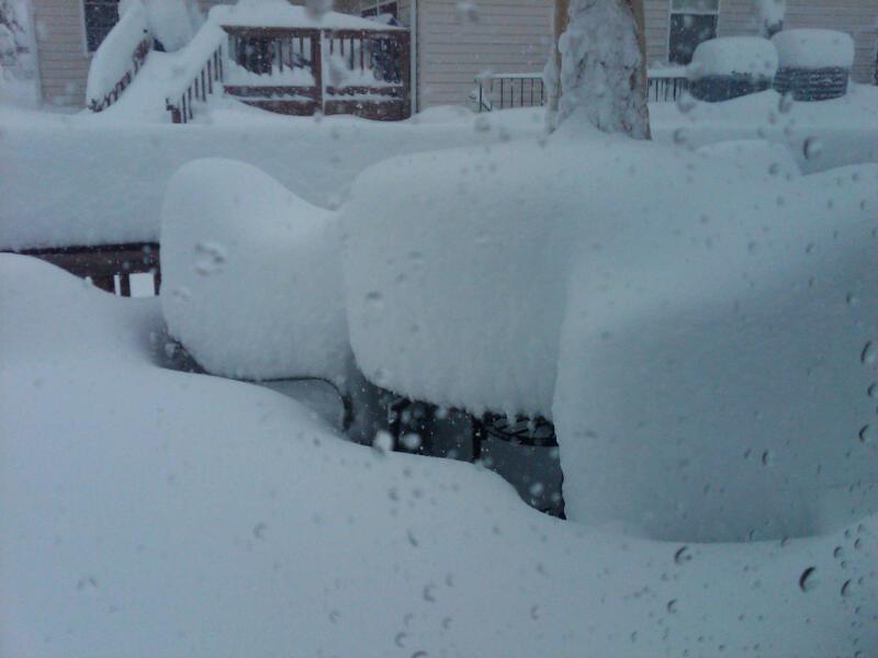 Snow2610_12pm