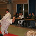 IWTA Toronto Demo at Scarborough Dojo Judo Club