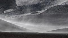 A Warm Island (Med Gull) Tags: cruise powershot antarctic deceptionisland jimwilson whalersbay zegrahm