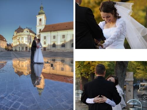 Ionuţ şi Ovidiu Săstraş Foto, Fotografi evanghelici clujeni