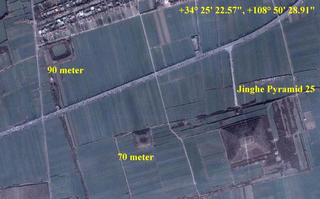 China_Pyramid_Jinghe_25_Area