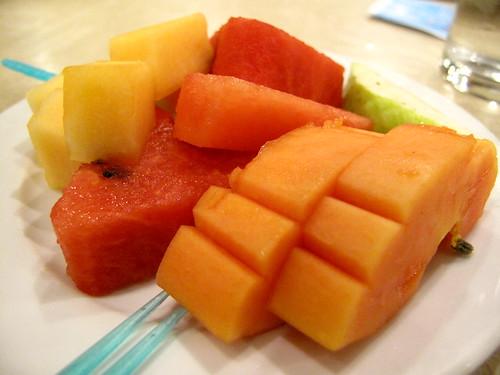 IMG_5987 水果