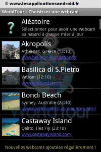 worldtour1