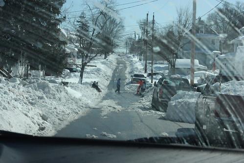 blizzardfeb10 425