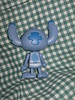 Disney Friends Stitch Cosbaby