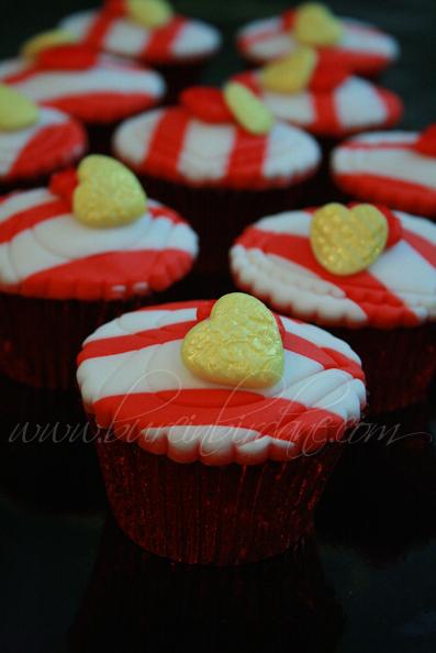 SS Cupcake 2