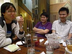 RIMG0202 (yowjia) Tags: