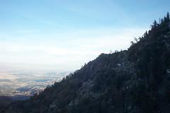 Palm Springs Aerial Tram trip (Sonomabuzz) Tags: california desert riversidecounty springs palm aerial tram