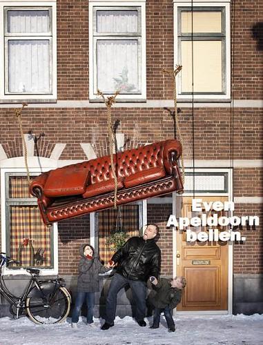 Apeldoorn_F