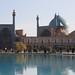 Isfahan_4