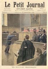 ptitjournal 13 dec 1896