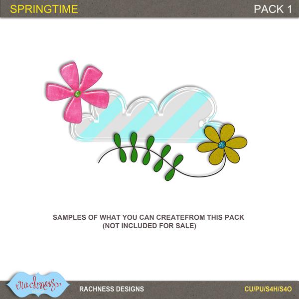 rachness-springtime2-prev600
