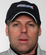 Glenn Bocchino