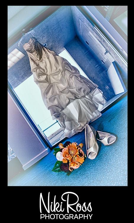 dress-shoes