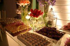 Graziela_Giovani_37 (Susana Araujo Eventos) Tags: flores floral riodejaneiro rj flor rosa casamento festa decorao doces lilas lils docinhos cerimonial cerimonialista susanaaraujo susanaarajoeventos