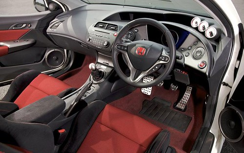 2010-honda-civic-type-r-mugen-interior