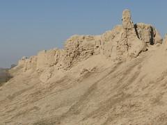 DSC09211 (huxley1312) Tags: afghanistan sharif mazare