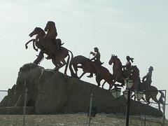DSC09056 (huxley1312) Tags: afghanistan sharif mazare