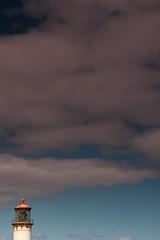 Kilauea Lighthouse (IanLudwig) Tags: sunset canon hawaii coast pacificocean kauai kalalau napali hawaiitrip bigislandhawaii hawaiibeach triptohawaii canon1740l konacoast kauaihawaii hawaiivolcano konahawaii hawaiisunset hawaiiisland kauaibeach tmba kauaiisland hawaiitour hawaiibeaches 40d hawaiiactivities kauaitravel hotelhawaii condohawaii kauaibeachresort hawaiiresort surfhawaii hawaiihilo hawaiikona canon40d hawaiihotels hawaiimap hawaiiluau kauaicondo hawaiiweather hawaiiattractions stealingshadows hawaiiair kauaitours visithawaii hikauai hawaiiresorts kauaihotel miasbest hawaiitours daarklands flickrvault kauairental thingstodohawaii kauaihotels vacationrentalskauai hawaiiinformation kauaiweather hawaiiaccommodation flighthawaii hawaiiholidays condoshawaii hawaiitrips kauaicheap kauaimap resortkauai vacationrentalshawaii