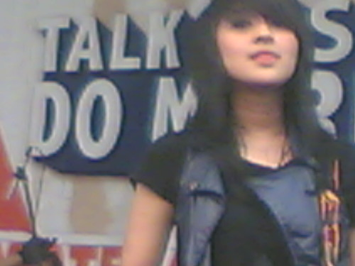 chua kotak band. Chua Kotak Band