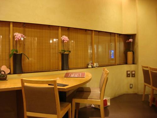 2010-02-16 東京之旅第二天 036
