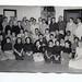 El Parnaso Club 1957-1958