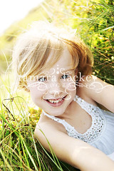 011TamaraLackey (tamaralackey) Tags: portrait baby love girl children photography babies child durham emotion northcarolina laughter tamaralackey