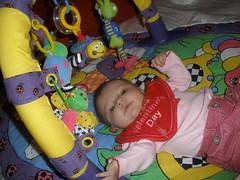 Feb 2008 114 (Victor, Melany, Gabby) Tags: feb2008