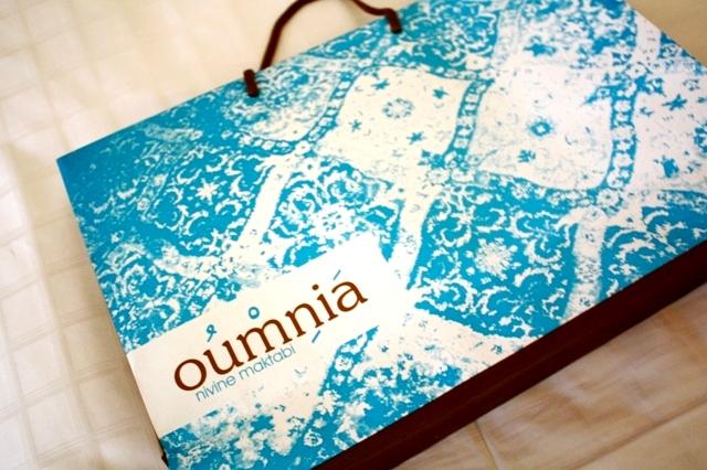 Oumnia 1
